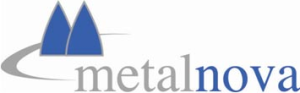 eurometalnova