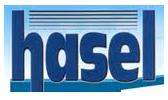 hasel-logo