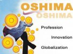 oshima1_m