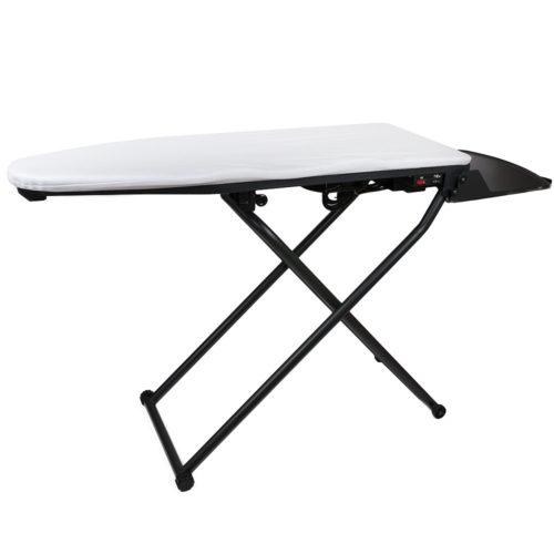 EUROMETALNOVA - COMPACT NEW - гладильный стол