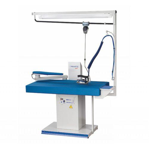 PRIMULA - ECO FL 1360 - гладильный стол