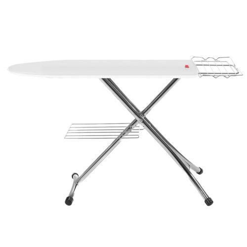 MIE - GAMMA - гладильный стол