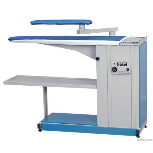 HASEL - HSL-DP-03KI - гладильный стол