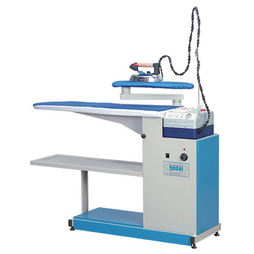 HASEL - HSL-DP-03MI - гладильный стол