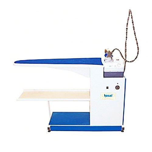 HASEL - HSL-DP-03MS - гладильный стол