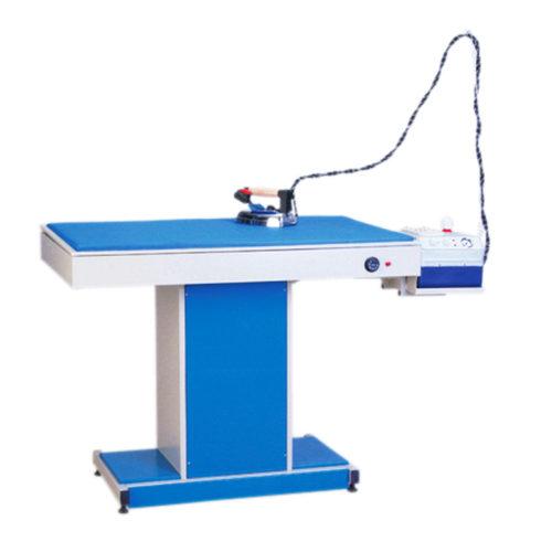 HASEL - HSL-MP-25 - гладильный стол