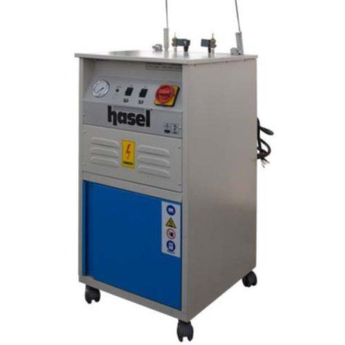 HASEL - HSL-OK-12C - промышленный парогенератор