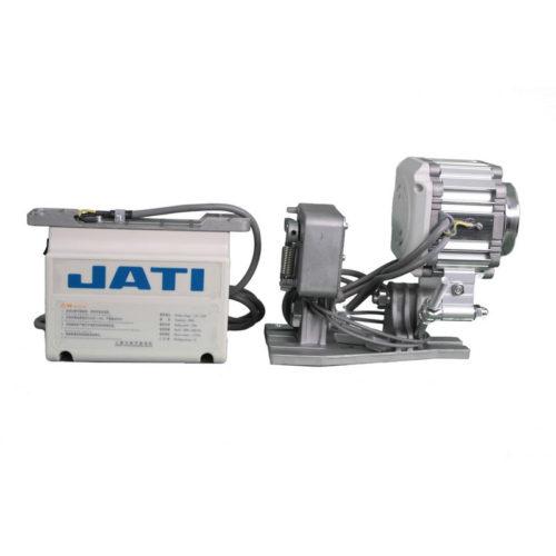 JATI - JT-M1 - швейный мотор