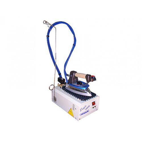 PRIMULA - MAGIC INOX - парогенератор с утюгом