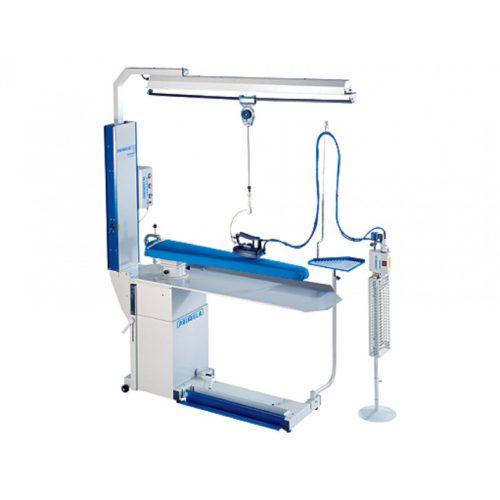 PRIMULA - PF/FTU - гладильный стол