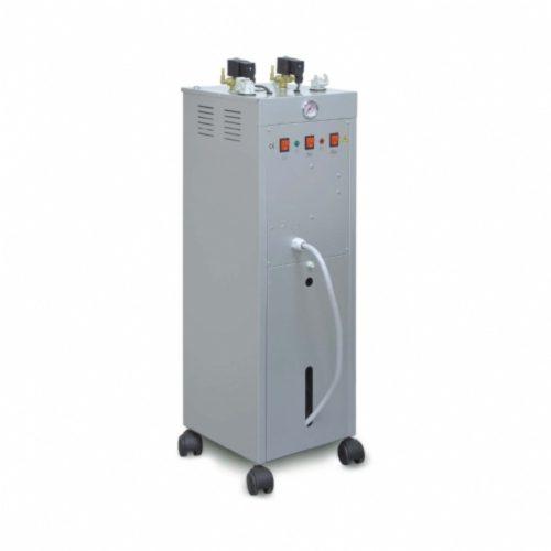 LELIT - PGAUTO5N - промышленный парогенератор