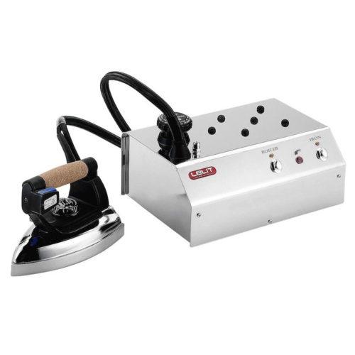 парогенератор с утюгом, LELIT - PS20