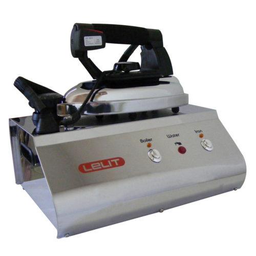 LELIT - PS21 - парогенератор с утюгом