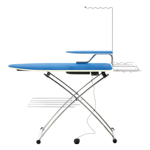 MIE - PREMIO - гладильный стол