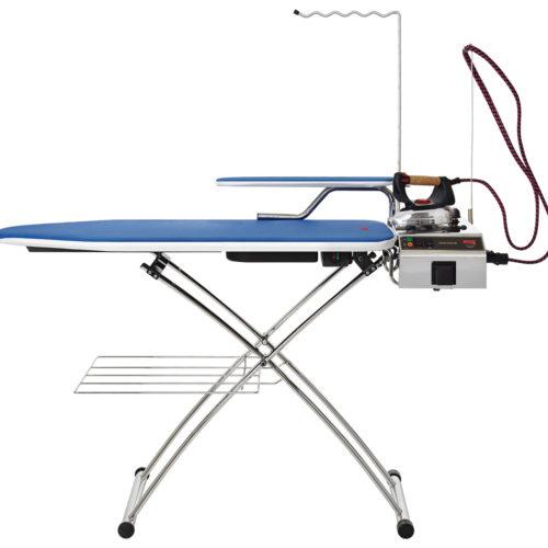 MIE - PREMIO STIRO PRO - гладильный стол