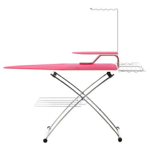 MIE - PRESTIGE - гладильный стол