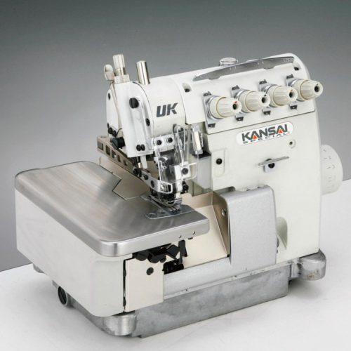 KANSAI SPECIAL - UK-2014H-50M-2x4 - промышленный оверлок