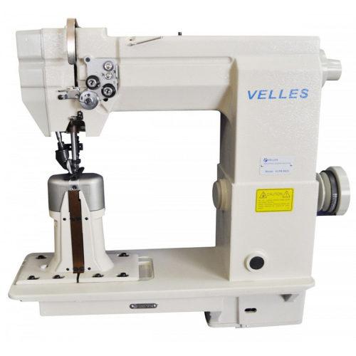Колонковая машина VELLES - VLPB 9920