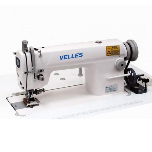 VELLES - VLS 1020 - прямострочная машина