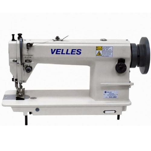 VELLES - VLS 1053 - прямострочная машина