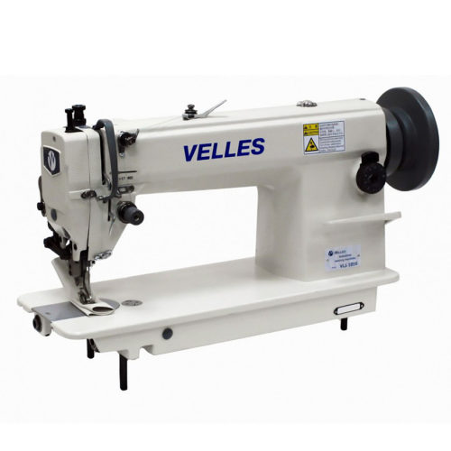VELLES - VLS 1056 - прямострочная машина