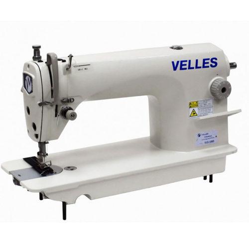 VELLES - VLS 1065 - прямострочная машина