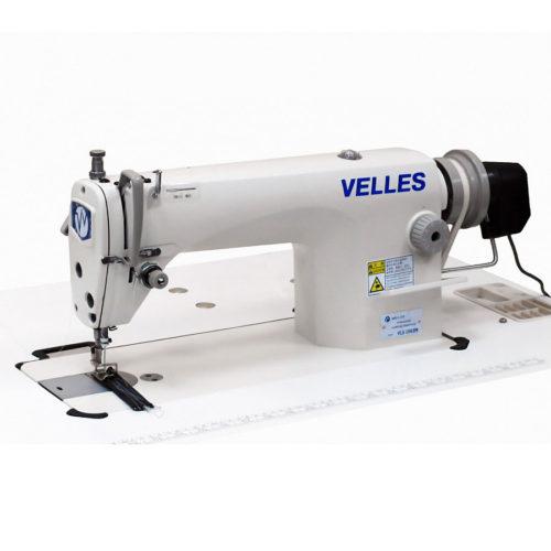 VELLES - VLS 1065M - прямострочная машина