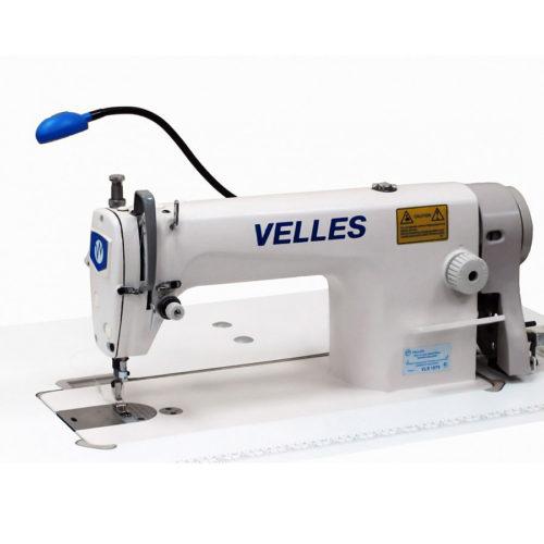 VELLES - VLS 1070 - прямострочная машина
