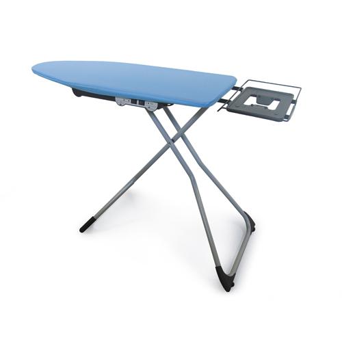 EUROMETALNOVA - DUETTO BASE - гладильный стол