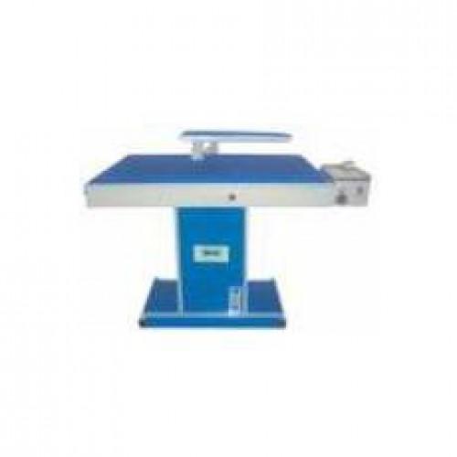HASEL - HSL-GP-03KI - гладильный стол