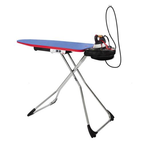 MIE - CLASSICO - гладильный стол