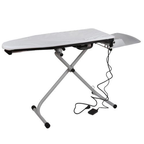 EUROMETALNOVA - COMPACT PLUS - гладильный стол