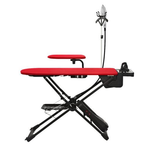MIE - COMPLETTO STANDART - гладильный стол