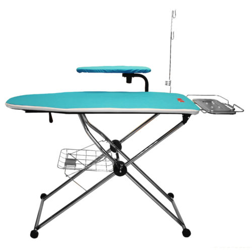 MIE - FELISA - гладильный (утюжильный) стол