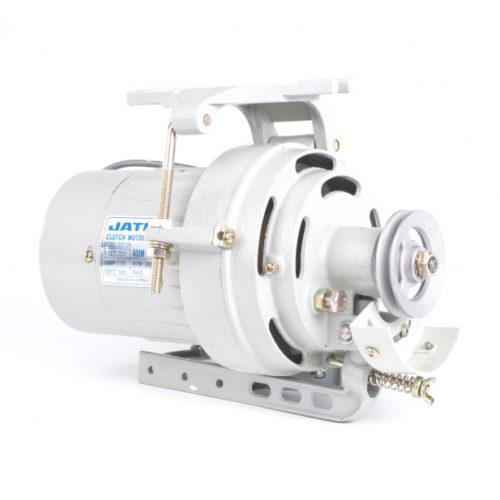JATI - Фрикционный низкооборотистый - швейный мотор