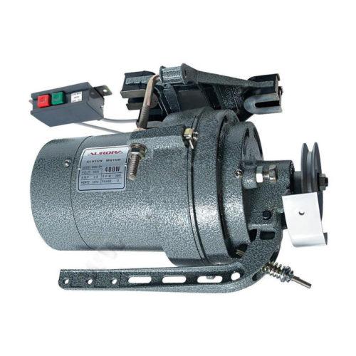 AURORA - Фрикционный высокооборотистый - швейный мотор