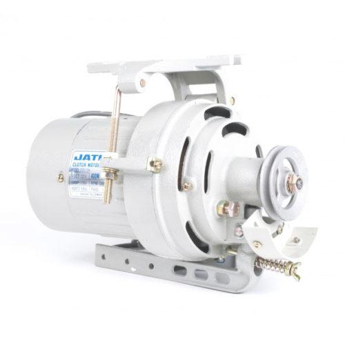 JATI - Фрикционный высокооборотистый - швейный мотор