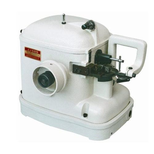 AURORA - GP-600 - скорняжная машина