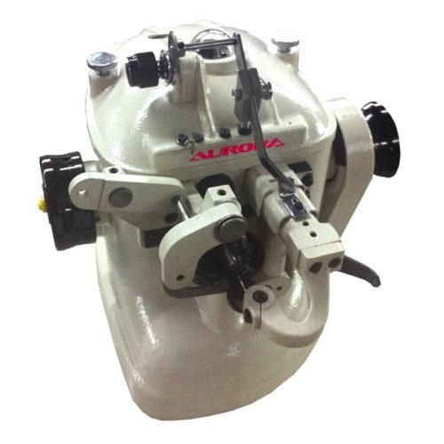 AURORA - GP-800-1 - скорняжная машина