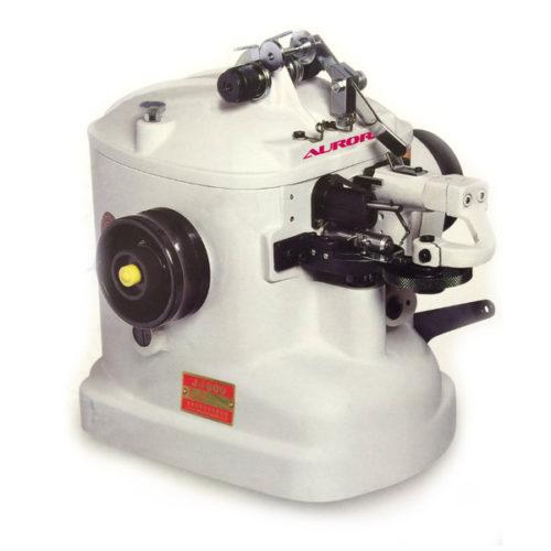 AURORA - GP-800-2 - скорняжная машина