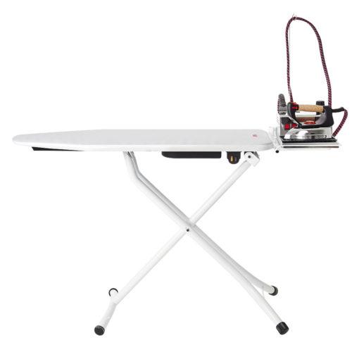 MIE - GAMMA ARS STIRO PRO 100 - гладильный стол