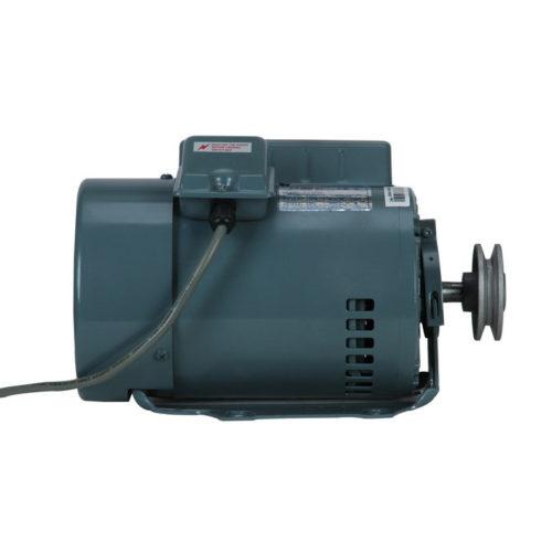 JATI - Индукционный - швейный мотор