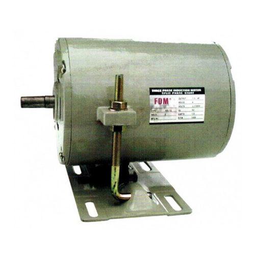 AURORA - Индукционный - швейный мотор