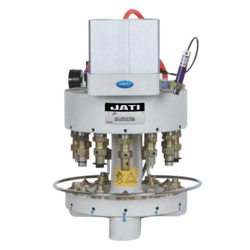 JATI - JT-12-100 - пресс для фурнитуры