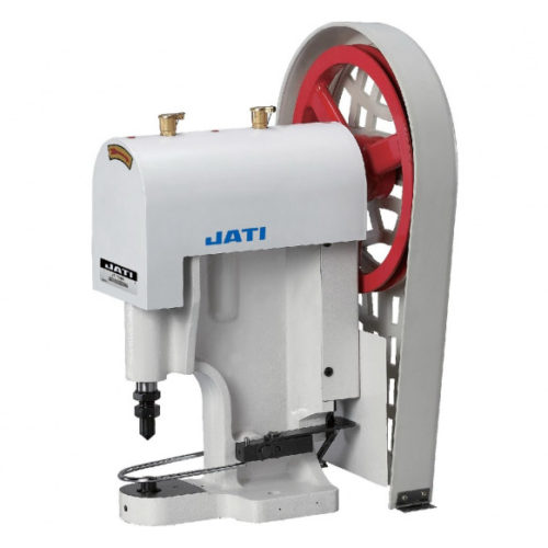 JATI - JT-808 - пресс для фурнитуры
