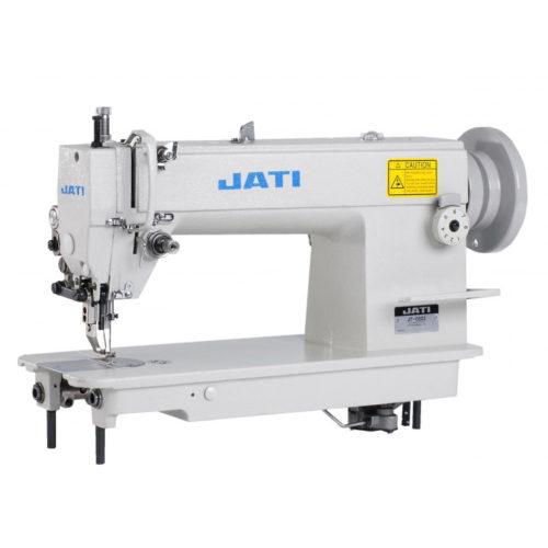 JATI - JT-0302 - машина для тяжелых материалов и кожи