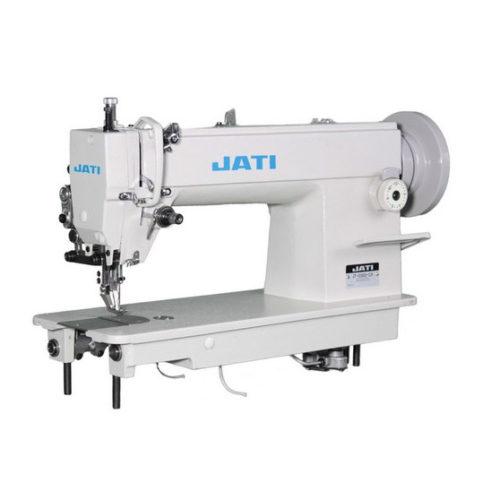 JATI - JT-0302-СХ - машина для тяжелых материалов и кожи