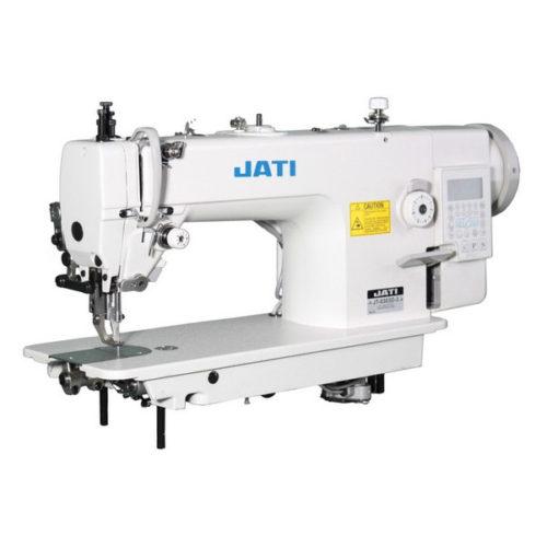 JATI - JT-0303D-3 - машина для тяжелых материалов и кожи