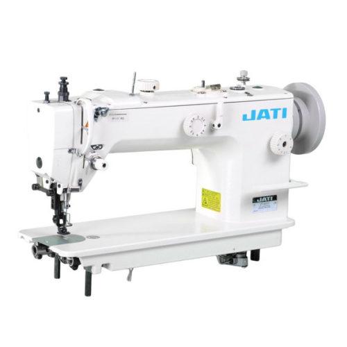 JATI - JT-0311 - машина для тяжелых материалов и кожи