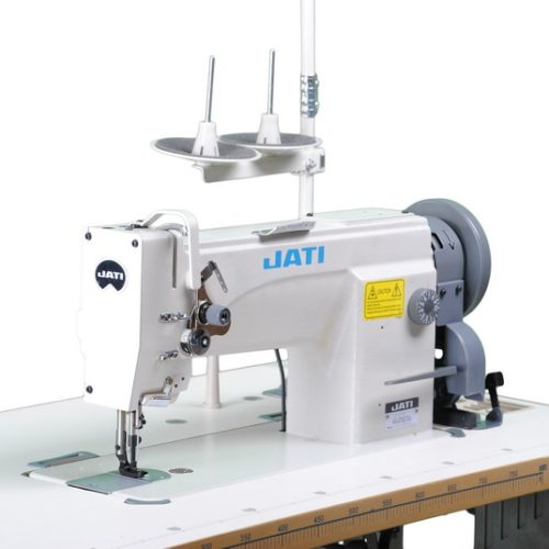 JATI - JT-0668 - машина для тяжелых материалов и кожи